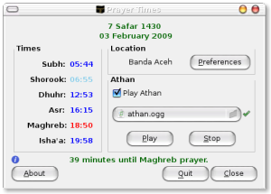 screenshot-prayer-times
