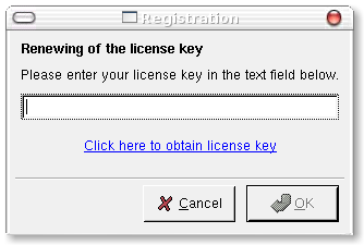 screenshot-registration